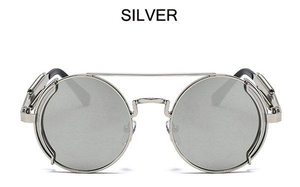 silver MTYJ040