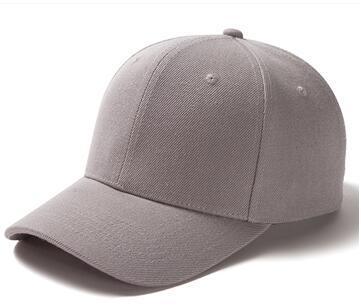 Gray New Style Free Shipping ad Crooks and Castles Snapback Hats caps LA cap Hip-pop Caps, Big C Baseball Hats Ball caps