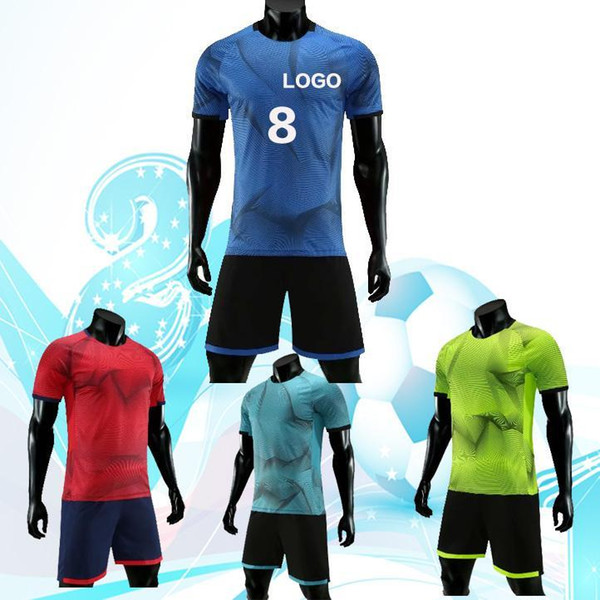 19-20, sportswear, sports balls, home-made training teams can handle names, numbers and signs. 003