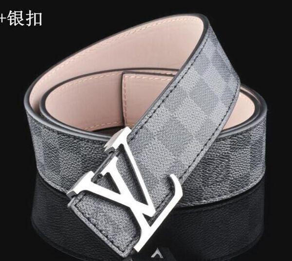 2019 women g luxury belts designer belts for men big buckle belt male chastity belts top fashion mens leather belt wholesale free shipping