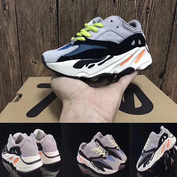 scarpe trainer adidas bambino