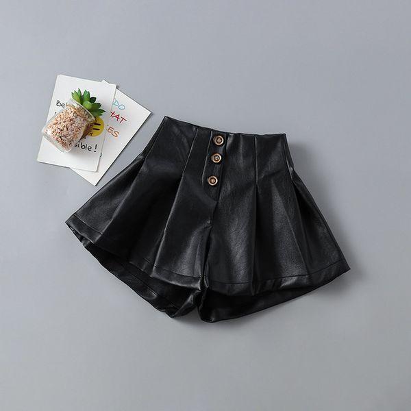 Black2TChina