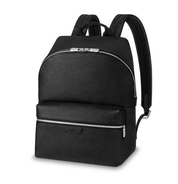 2019 APOLLO BACKPACK M33450 Men Backpack SHOULDER BAGS TOTES HANDBAGS TOP HANDLES CROSS BODY MESSENGER BAGS