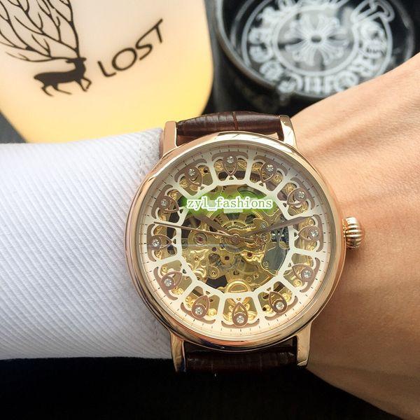 Дизайн корпуса наручных часов часы наручные мужские cerruti 1881