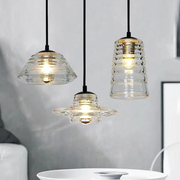 Modern Pendant Light For Bar Counter Restaurant Dining Table Hanging Light  Kitchen Lighting Modern Light Fixtures Ceiling Light Fixtures Kitchen ...