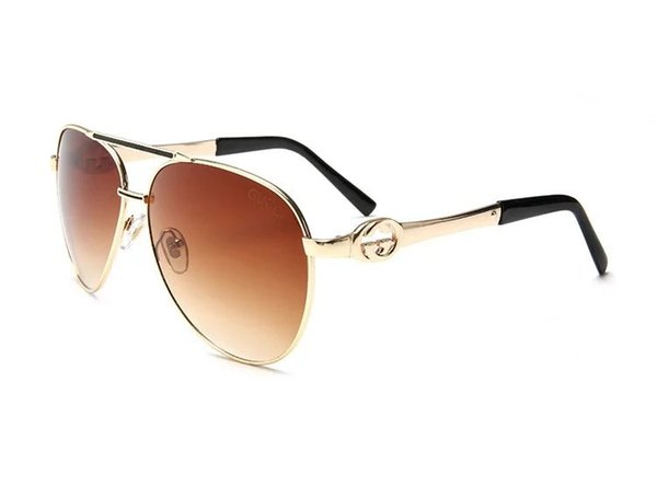 Yaobo Vintage Unisex Rivet Eyeglasses Frame With Clear Lens Women Men Retro Myopia Prescription Optic Frame Glass Oculos