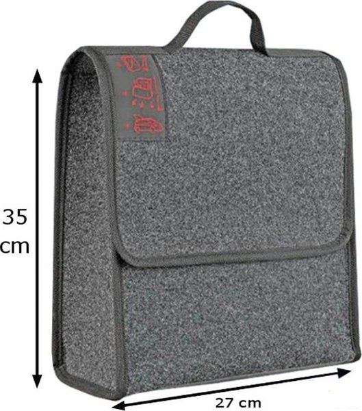 Erpar Erp is Multipurpose Luggage Bag No. 1 Ship from Turkey HB-000110031