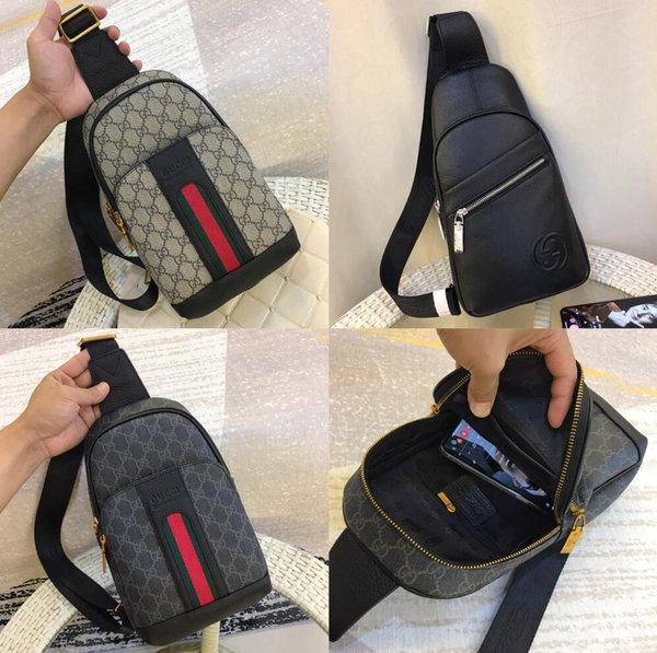 LOU1S VU1TTON Классический рюкзак школьный цветок композит большой емкости дорожная сумка Кемпинг мешок высокого качества для мужчин плече сумка