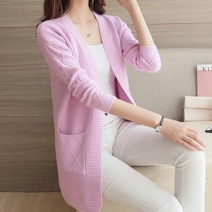 cor-de-rosa estilo 2