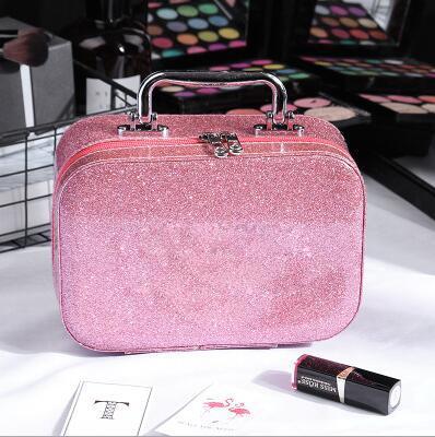 S Größe Pink