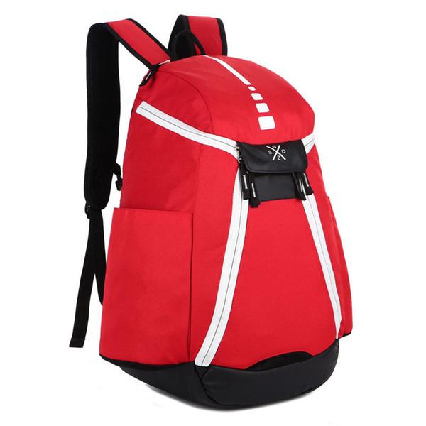 Brand New Mens Designer Backpack Men Women Students High Quality Designer Bag Unisex Black White Blue Backpack