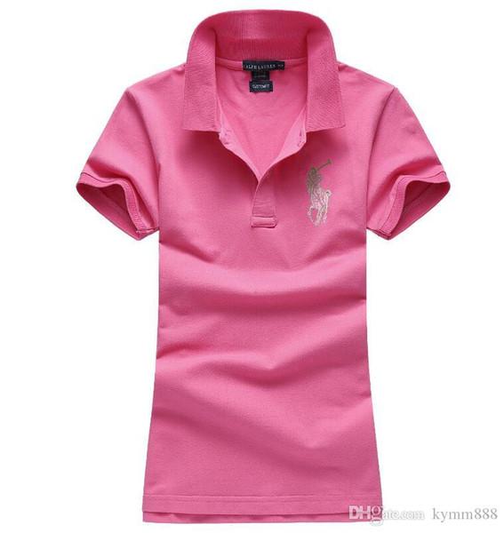 2019 shirt unisex T Lettera Printed T-shirt manica corta da donna di Hip Hop Street Style Tee Shirt SIZE S ~ XL # 039