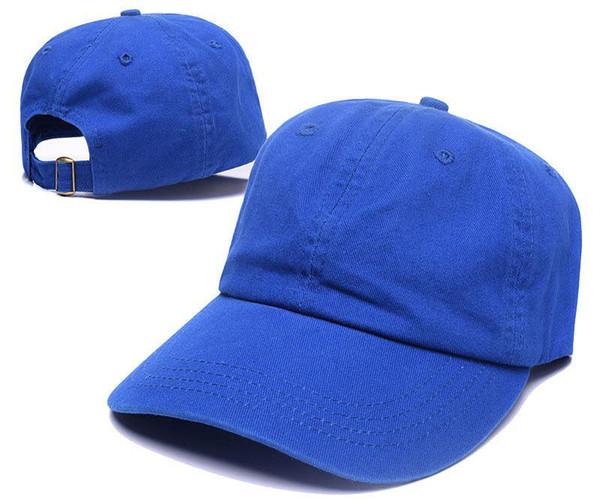 Moda Buy2luxe Erkekler Kadınlar Snapback Ucuz Yaz Şapka Açık Beyzbol Kapaklar
