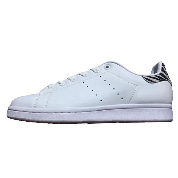 2019 chaussures de designer Superstar Original blanc Hologram Iridescent Junior Gold Superstars Chaussure Baskets Originals Super Star chaussures de sport