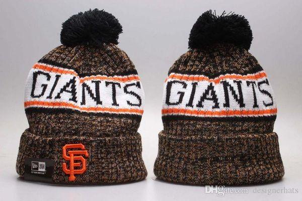 2019 NEW nrl sf Winter brand men and women beanie Bonnet women Casual knitting hip hop caps KC Gorros skull caps outdoor hats best selling