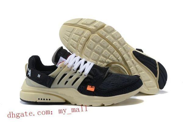 shoes1s-009