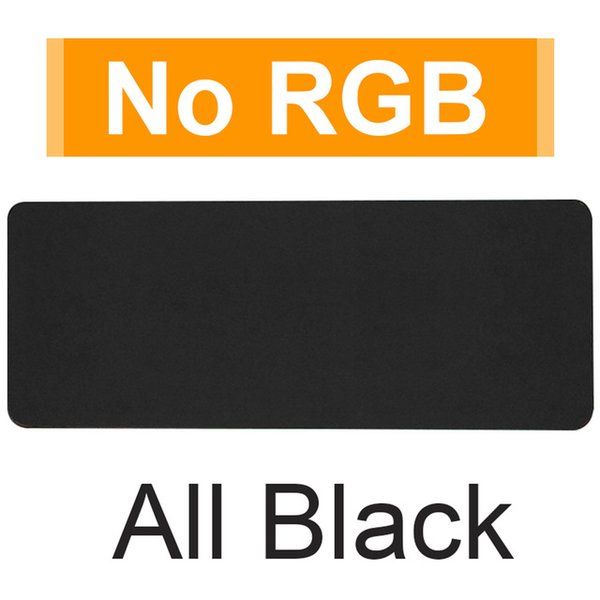 Sem RGB - 400x900mm