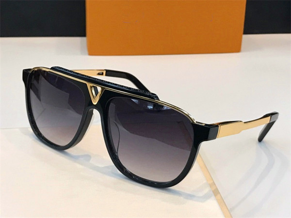 blk d'or