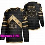 2020 Stadt Edition Black Mens S-3XL