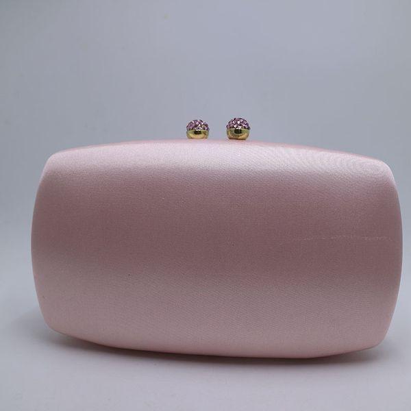 B -Pink