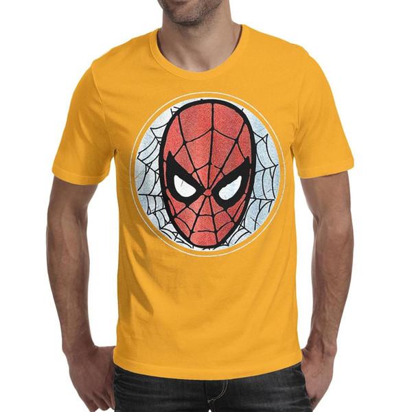 Party spiderman clipart explore pictures Man's T Shirt Graphic Travel Cotton Round Neck Shirts Macho T Shirt Vintage T Shirts for Man