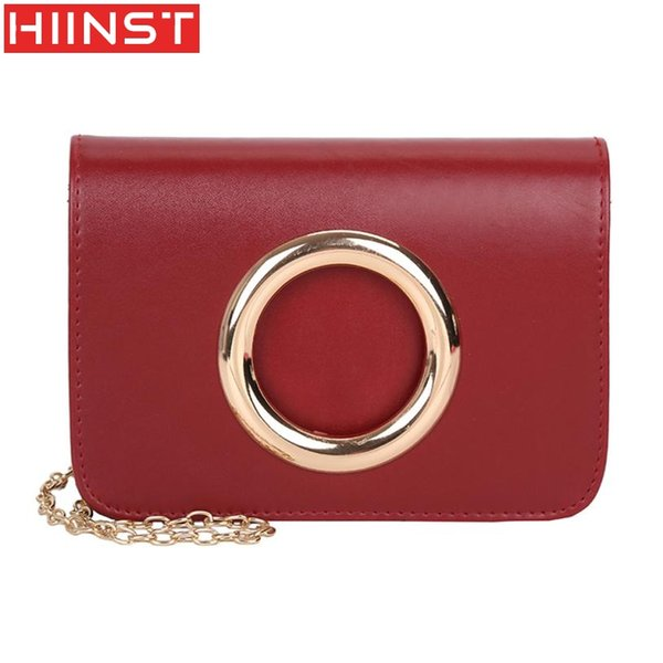 Fashion Women Leather Crossbody Bag Coin Phone Bag Shoulder Designer Purses Handbags High Quality Droshipping M#25
