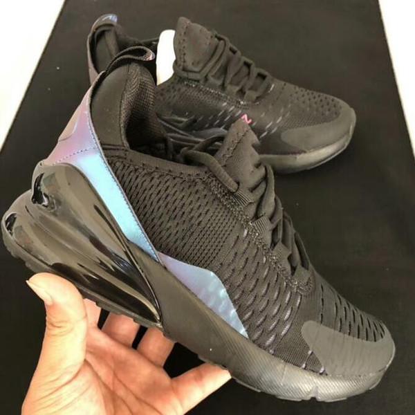 siyah / Çok Renkli