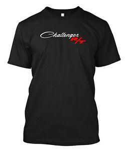 Dodge Challenger RT Mopar Viper - camiseta de hombre personalizada blaBrand