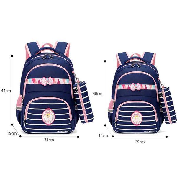 School Bags Children's Backpack For School Kids Bags skull kids plain bages waterproof 2019 NEW Arrival Girl