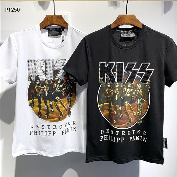 2019 estendida camisetas hip hop Moda Buraco Streetwear Kanye West manga curta longas camisetas arrefecer roupas ganhos k6565