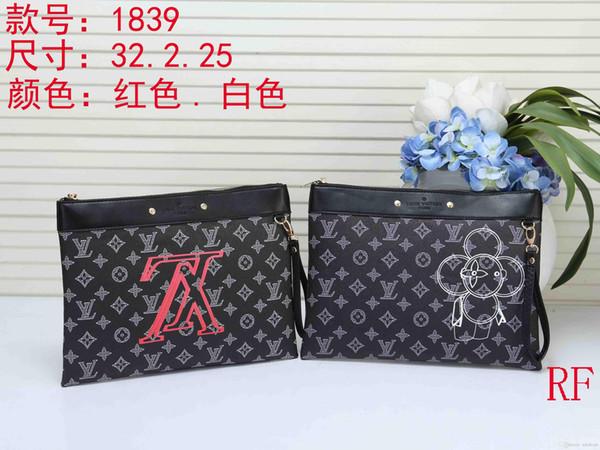 RF 1839 NEW styles Fashion Bags Ladies handbags bags women tote bag backpack Single shoulder bag