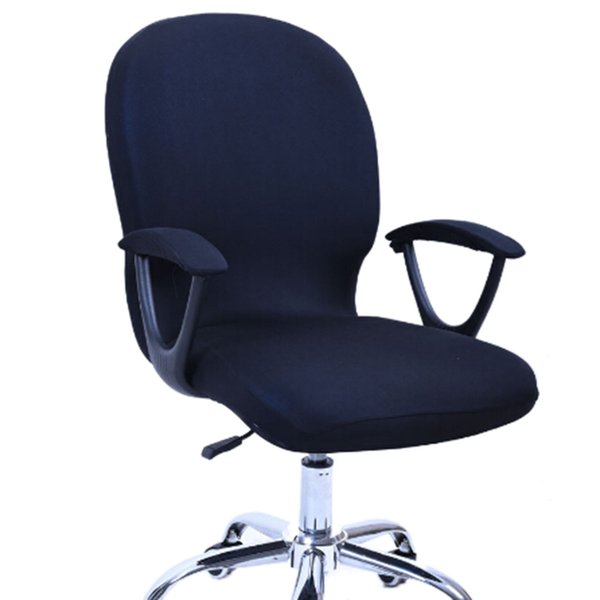 Terrific Office Swivel Chairs Covers Computer Chair Cover Spandex Covers For Chairs Fabric Lycra Chair Adirondack Chair Cushions Cushion Covers Online From Dailytribune Chair Design For Home Dailytribuneorg