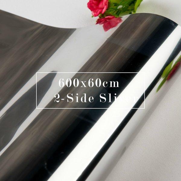2-Размерная Щепка W60cm