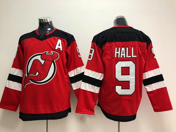# 9 Taylor Hall