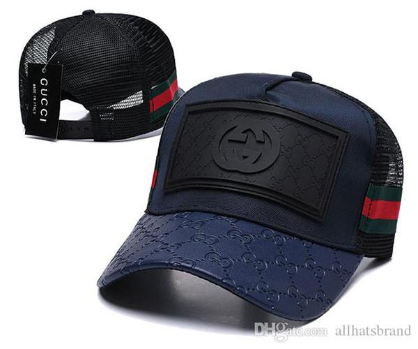 best selling designer hats men and women bee tiger fashion embroidery baseball cap dad hat G letter hat unisex hat visor black white sunhat