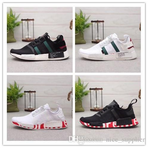 Schuhe Blumen Verkauf Deutschland Versorgung   China F