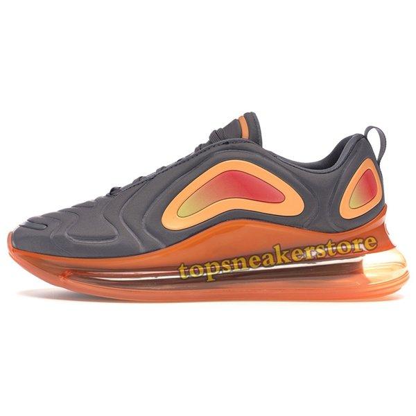 # 11-Black Fuel Orange