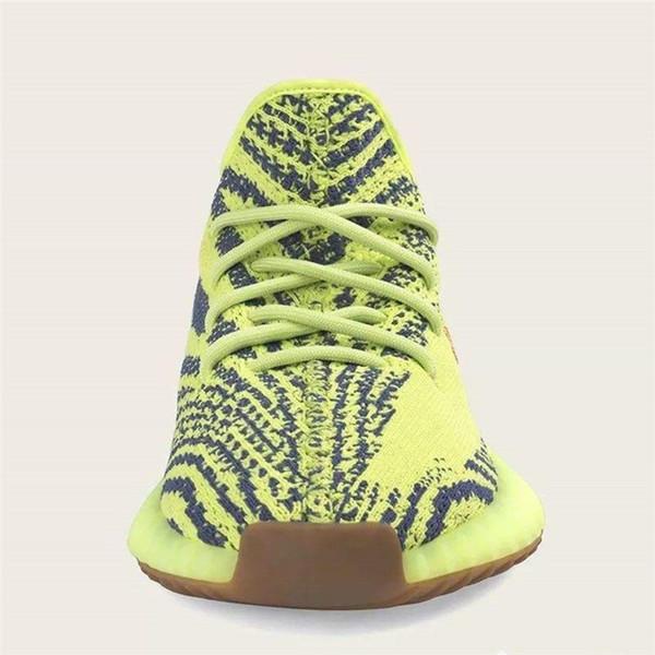 Chaussures de course chaussures de sport homme femme Sneaker Chaussures de Gym noir rouge gris bleu