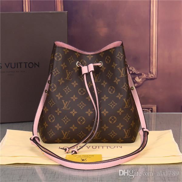 2020Fashion fahion senhora sacos crossbody novas bolsas de moda chegada excelente qualidade em cadeia mulheres por atacado Moda ombro bags28 A158