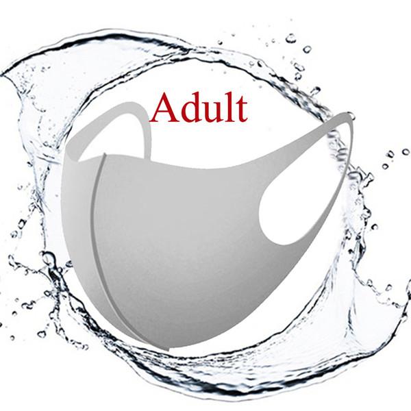 gris (adulte)