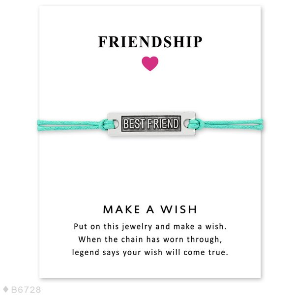 Geschenkideen bester freund 20