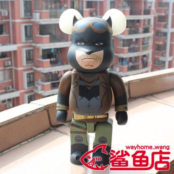 batman C