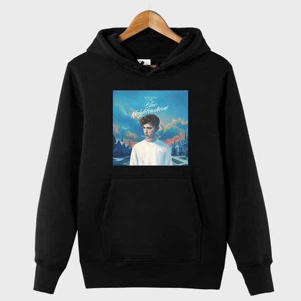 Felpe Pullover uomo donna Casual Pullover nuovo Fashion Designer con cappuccio Hip Pop Felpe con cappuccio di alta Quallity Luxury Mens Sweater