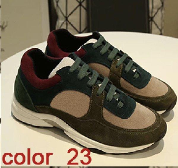 23 couleur