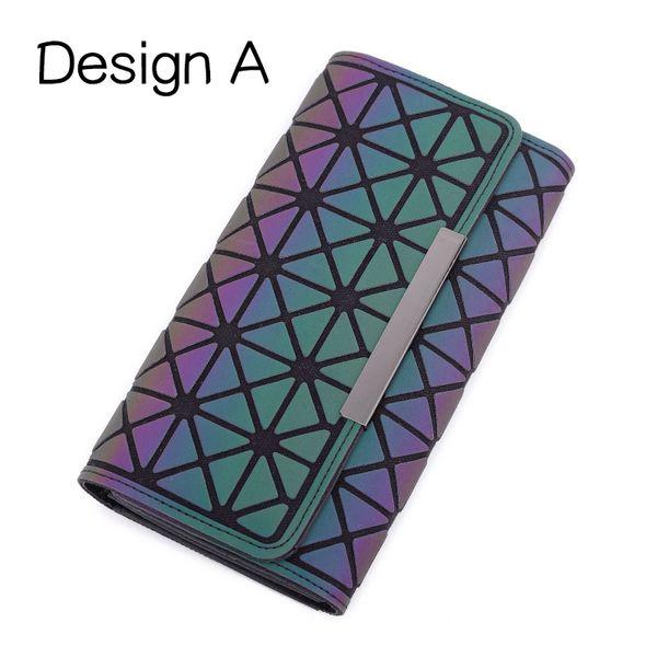 Design Une