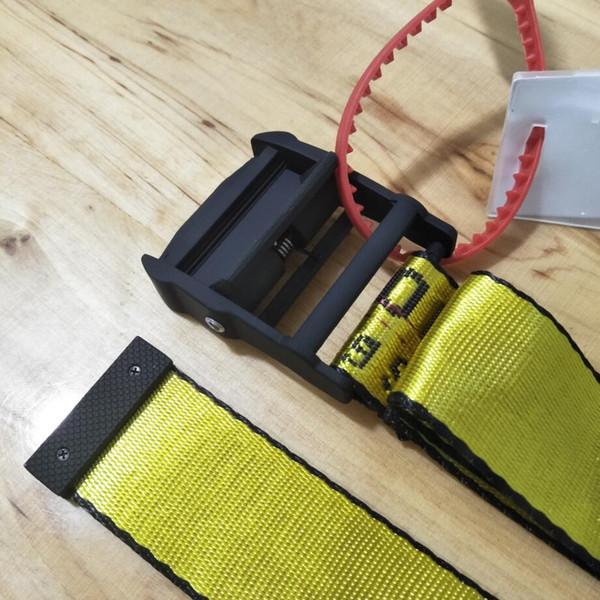 best selling Designer Belts for Mens Belts Designer Belt canvas Luxury Belt Leather Business Belts Women Free shipping