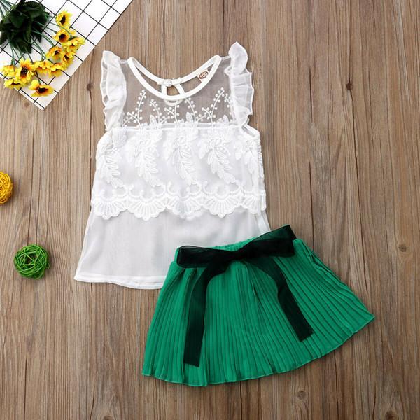 Green;3T