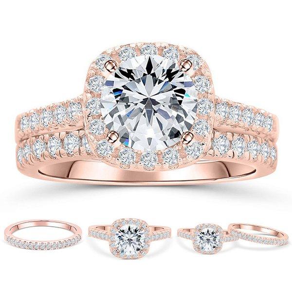 ring12 #