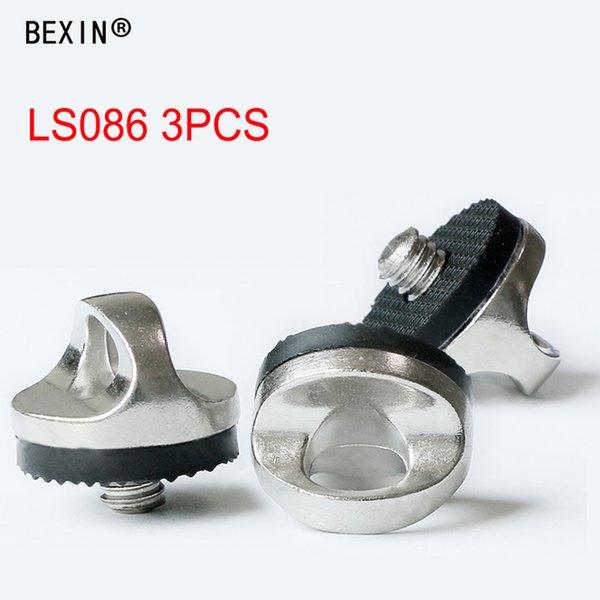 LS086 3PCS