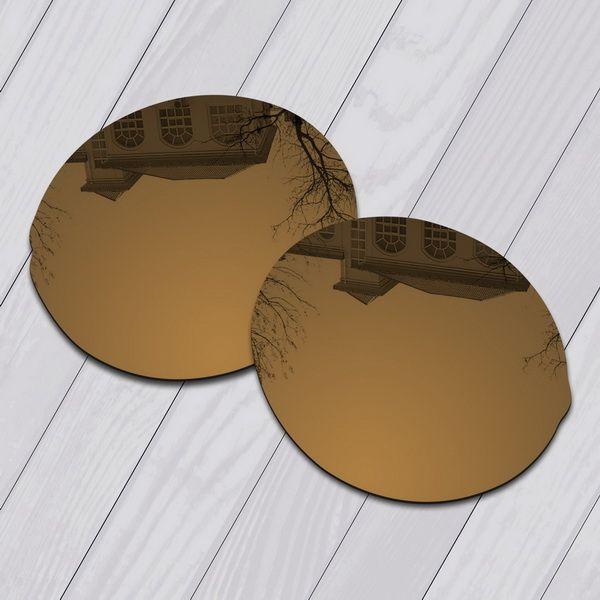Bronze d'or